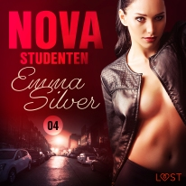 Nova_4_AUDIO (1)